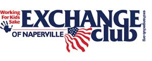 Exchange Club of Naperville